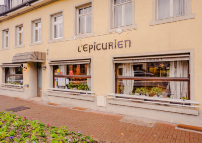restaurant-l-epicurien (70)