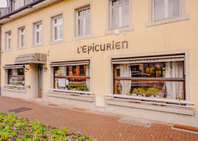 restaurant-l-epicurien (71)