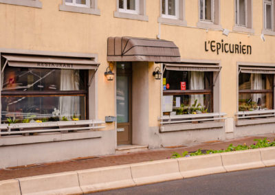 restaurant-l-epicurien (83)